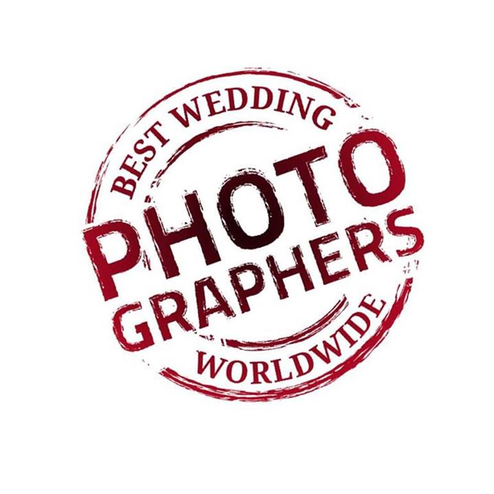 Wedding Photographer in Accrington