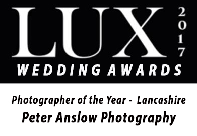 Wedding Photographer in Rossendale